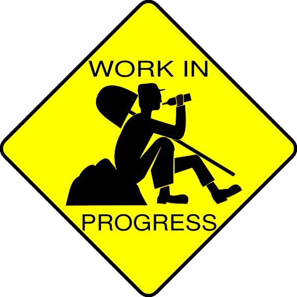 work-in-progress-hi