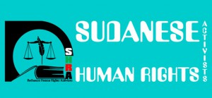NISS Raided Headquarters of the Sudanese Observatory for Human Rights